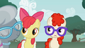 Apple Bloom who are you? S1E12.png