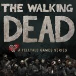 Walking-dead VG portal