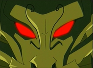 Shendu 8