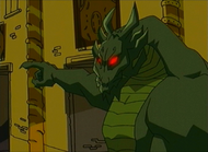 Shendu 12