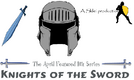 Knights of the Sword Logo