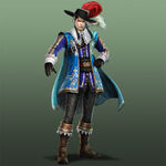 Liubei-dw7-dlc-original2