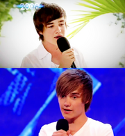 Xfactorliam