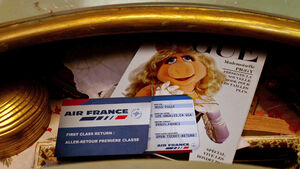 TheMuppets-(2011)-Vogue&amp;AirFrance