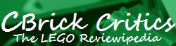 20120412211619%21Wiki-wordmark.png