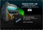 DemolitionLabLevel7