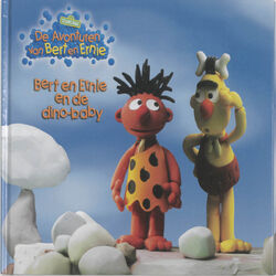 De-avonturen-van-bert-en-ernie-bert-en-ernie-en-de-dinobaby-9789048807864-4-1-image