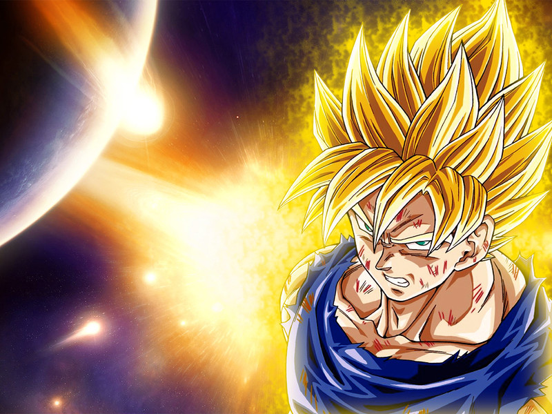 Dragon-ball-z-wallpaper-8.jpg