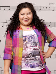Austin-and-ally-raini-rodriguez-0