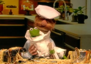 TheView-Kermit-TheSwedishChef-(2012-04-12)