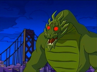 Shendu 22