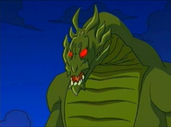 Shendu 23