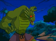 Shendu 24