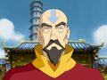 120px-Tenzin.png