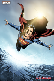 Superman smallville11