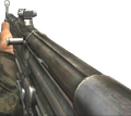 MP44 CoD3