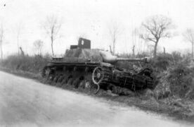 StuG IV