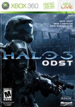 USER Halo-3-ODST-Box-Art