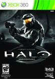 USER Halo-CEA-Box-Art