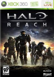 USER Halo-Reach-Box-Art