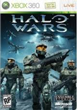 USER Halo-Wars-Box-Art