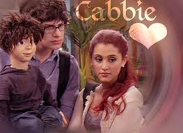 The best victorious couple
