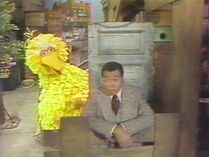 10-jonesandbigbird-722120