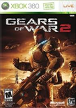 USER Gears-of-War-2-Box-Art
