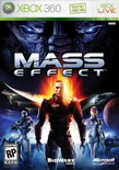 USER Mass-Effect-Box-Art