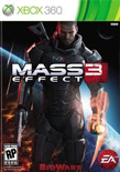 USER Mass-Effect-3-Box-Art