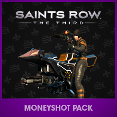 Ui dlc pack moneyshot