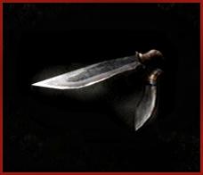 Rol +Premature burial+ - Página 2 Arm2_(1)