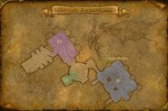 WorldMap-BlackwingLair3