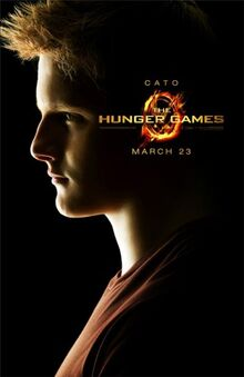 287px-Alexander-Ludwig-Cato-Official-Character-Poster-Hunger-Games
