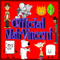 OfficialMatrVincent.png