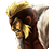 Sabretooth Icon