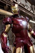 Iron-man-underpass-2