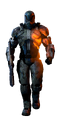 Battlefield 3 Soldier MP.png