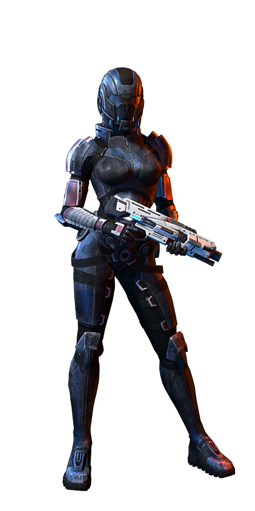 Human_Female_Infiltrator_MP.png