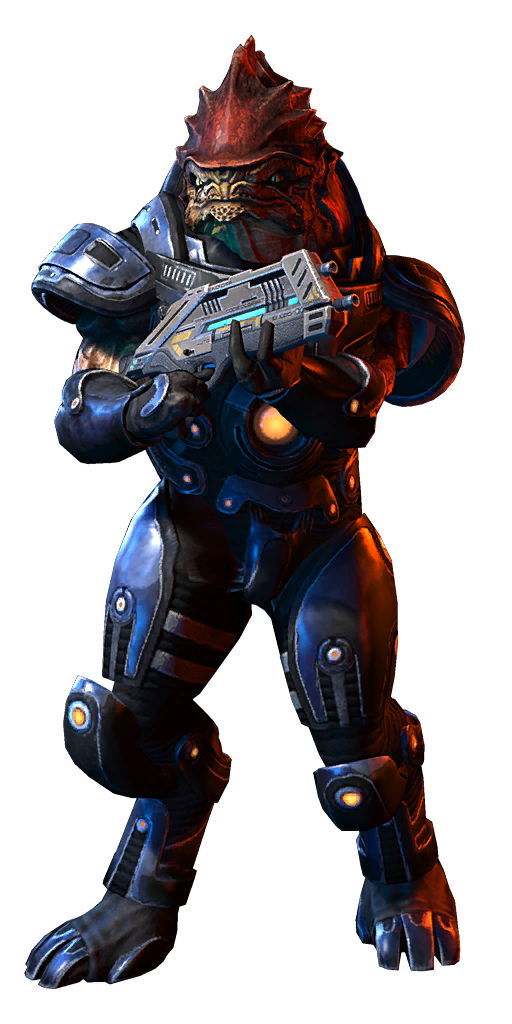 Krogan_MP.png