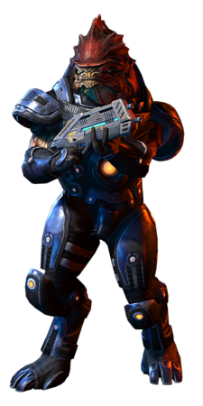 Krogan MP.png