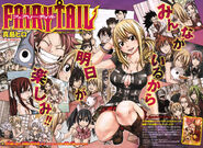 Cover 278