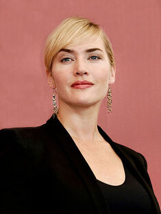 Kate-Winslet-1