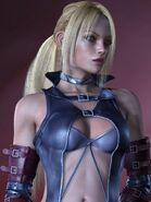 2215220-videogames tekken s nina williams 8