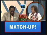 Match Game Match Up 2