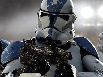 Image - Clone Trooper.jpg - Star Wars Battlefront