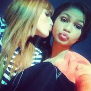 Kisses from Zendella