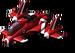 Elite Flying Fox Fighter.png