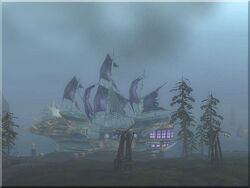 Gilneas Invasion 2010-12-10
