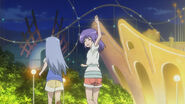 Hayate movie screenshot 185